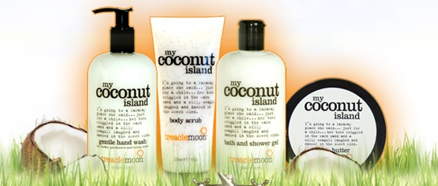my_coconut_island_products