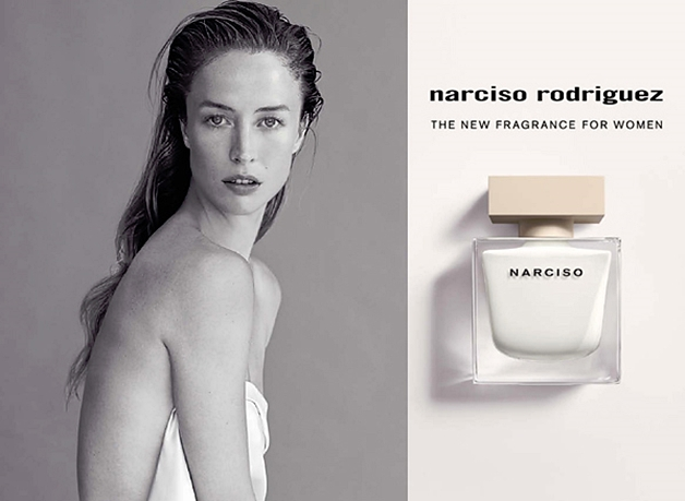 narciso rodriguez narciso eau de parfum 3 - Narciso Rodriguez | Narciso eau de parfum