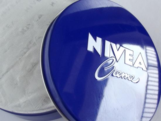 niveacreme2 - Ken je klassiekers: Nivea Crème