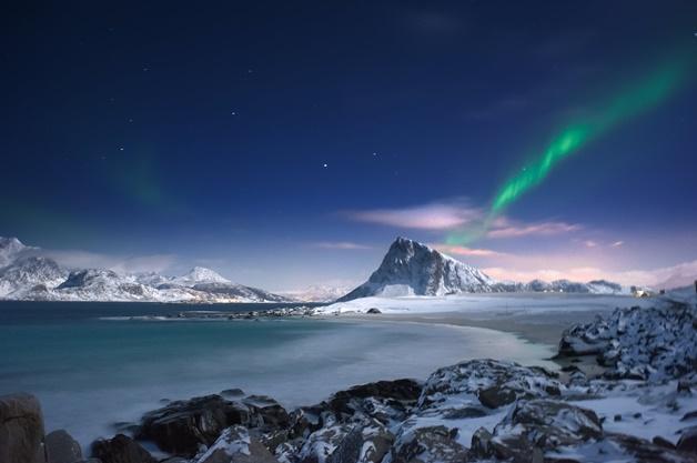 noorderlicht travel bucketlist 7 - Travel Bucketlist | Het noorderlicht