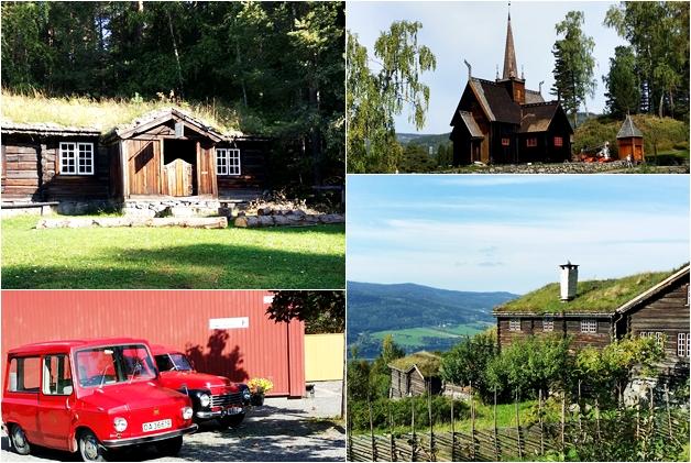 noorwegen-kids-vakantie-travel-1