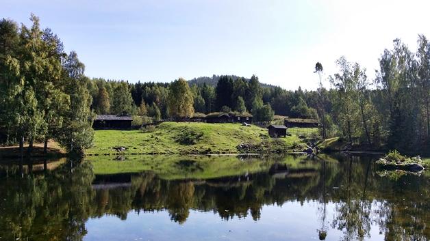 noorwegen-kids-vakantie-travel-5