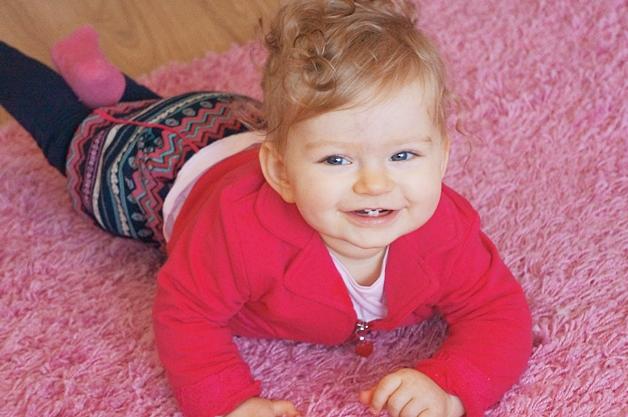 nummerzestien babyface 3 - Babytalk | Shae in Babyface ♥