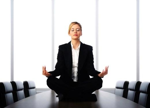 ontstress1 - Ontstress! Tips & tricks #2