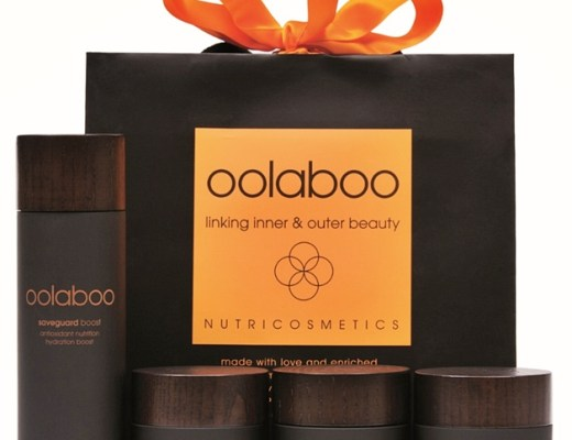 oolaboo1 - oolaboo nutricosmetics