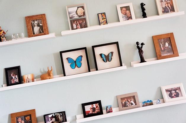 opgezette-vlinders-1