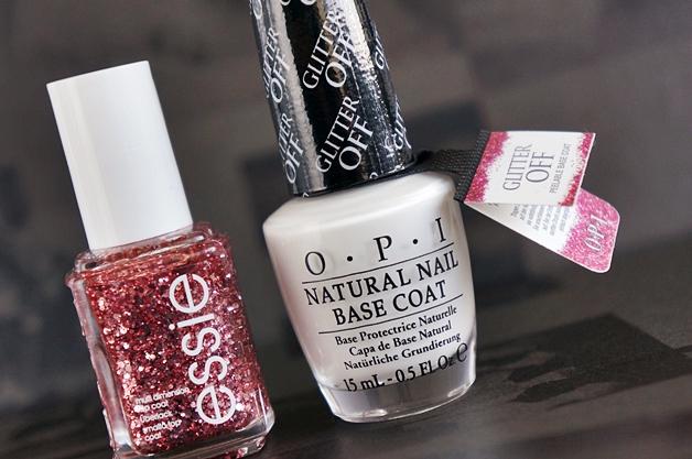 opi-glitter-off-peelable-base-coat-1