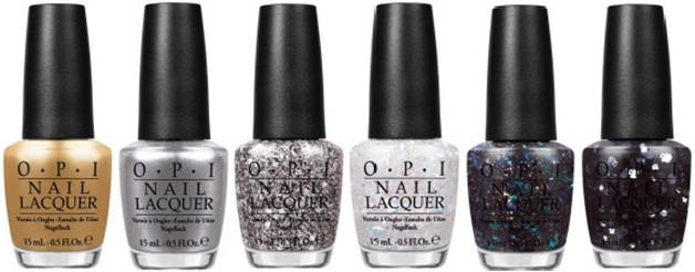 opi gwen stefani holiday 2014 4 - OPI x Gwen Stefani holiday '14 | Rollin' in Cashmere