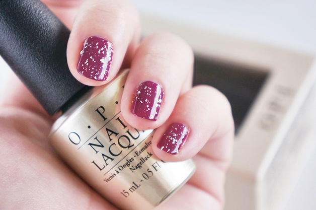 opi-mariah-carey-pure-topcoat-4