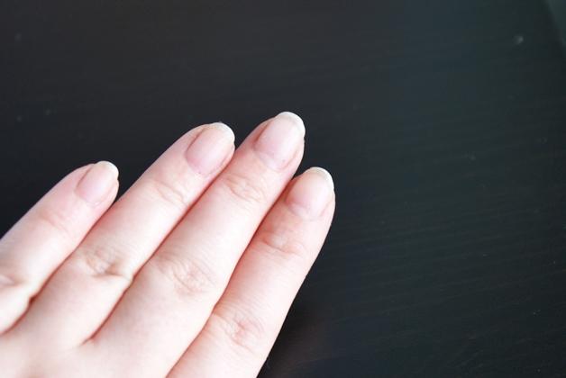 opigelcolorvervolg7 - How To | OPI GelColor verwijderen