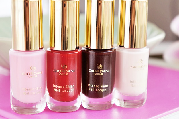 oriflame-giordani-gold-intense-shine-nail-lacquer-swatches-review-21