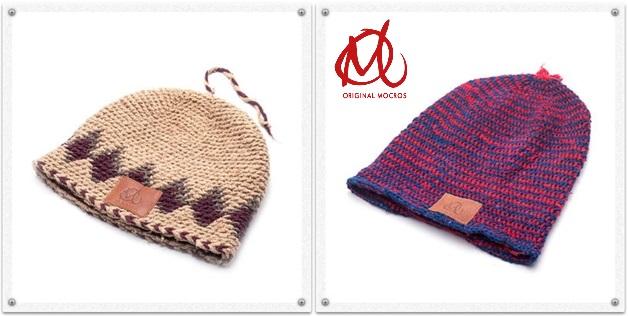original mocros muts 2 - Love it! | Original Mocros muts