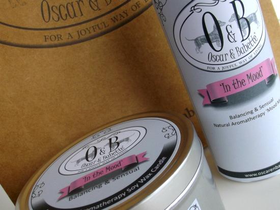 oscarbabette1 - Oscar & Babette (informatie, foto's & review)