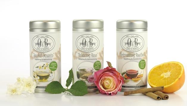 oscarbabettethee1 - Oscar & Babette | Joyful Tea Wellness theemelanges