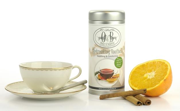 oscarbabettethee7 - Oscar & Babette | Joyful Tea Wellness theemelanges