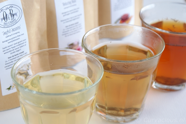 oscarbabettethee9 - Oscar & Babette | Joyful Tea Wellness theemelanges