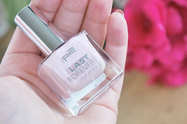 p2-last-forever-nail-polish-017-cosy-home-2
