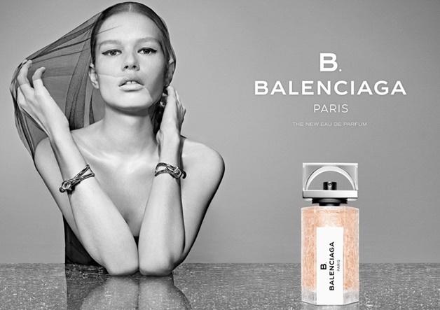 parfumnieuws-maart-balenciaga-b-parfum-2
