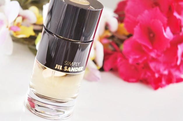parfumnieuws maart jil sander simply 1 - Parfumnieuws | Balenciaga, Hugo Boss & Jil Sander