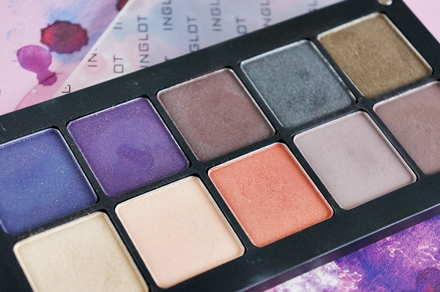 perfect palette tag 6 - Perfect Palette Tag