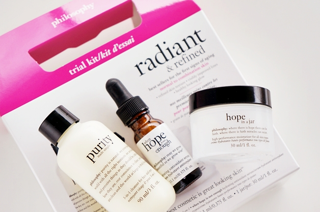 philosophy-radiant-refined-trial-kit-1