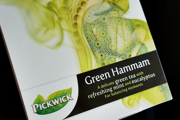 pickwick wellbeing moments 2 - Love it! | Pickwick wellbeing moments thee