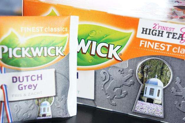 pickwick2012augustus4 - Pickwick brengt verfijning in Finest Classics assortiment