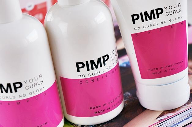 pimp-your-curls-1