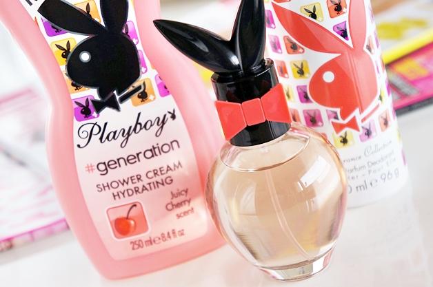 playboy generation 1 - Budget tip | Playboy #generation