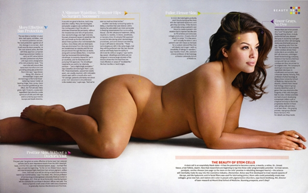 plussize model ashley graham 4 - Plussize Model | Ashley Graham