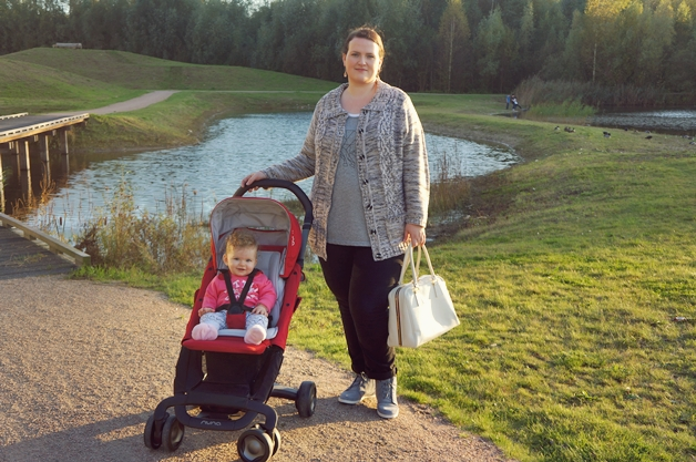 plussize-outfit-oktober-2014-3