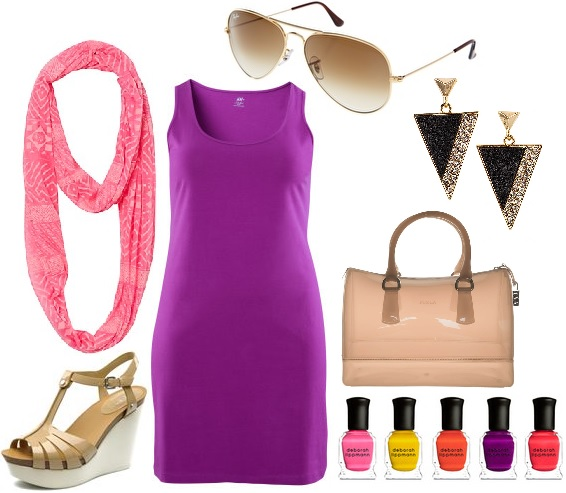 plussize-outfit-picknick-1