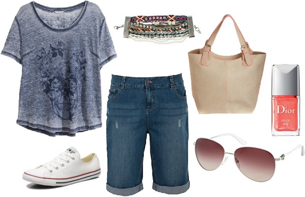 plussize-outfit-picknick-3