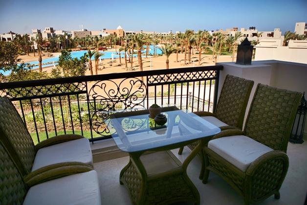 port ghalib egypte 10 - Luxueus Egypte | InterContinental the Palace, Port Ghalib