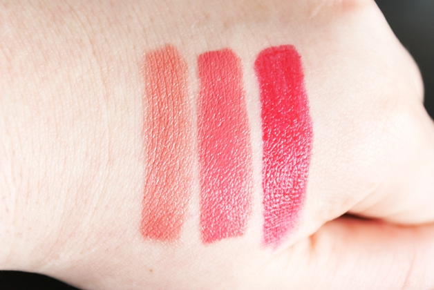 pupa10jrlipsticks4 - Pupa | 10th anniversary 'New Chic Forever' lipsticks