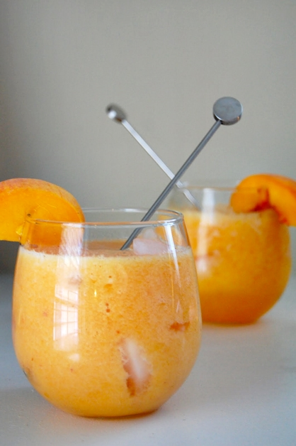 recepten verfrissende zomerdrankjes 3 - Recepten | Verfrissende zomerdrankjes