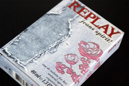 replayjeansspirither11 - Replay | Jeans Spirit!