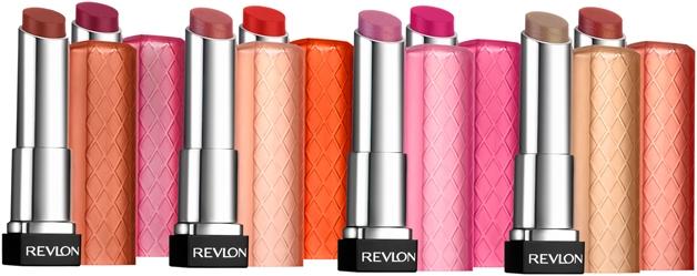 revloncolorburstlipbutter6 - Revlon Colorburst Lip Butter | Lollipop & Macaroon