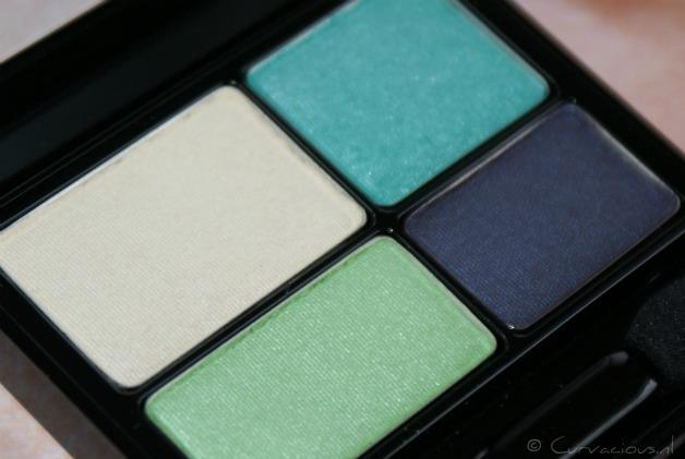 revloneyequads3 - Revlon | Colorstay 16h Eyeshadow Quad