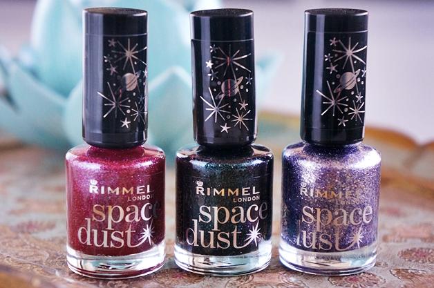 rimmel-space-dust-nagellak-1