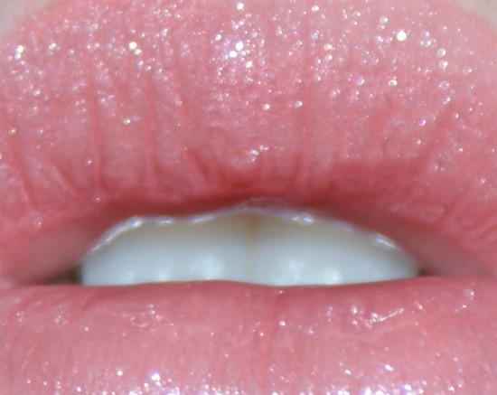 Rimmel | Vinyl Max Lipgloss & Volume Accelerator Mascara