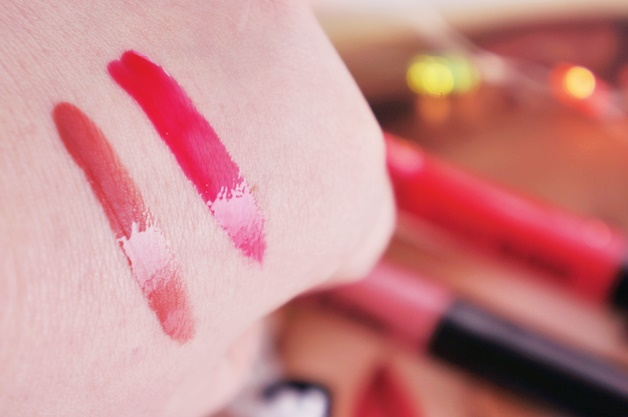 rita ora colourfest rimmel 13 - Rimmel x Rita Ora colourfest lip & nail collection