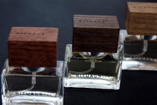ritualsperfumecollectionwomen7 - Rituals | Perfume collection for women