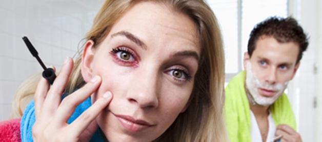 rivmcosmeticaklachten1 - Huidklachten door cosmetica? Gewoon melden!