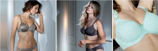 rosa faia lingerie 1 - New in | Rosa Faia BH's (plus size tip)