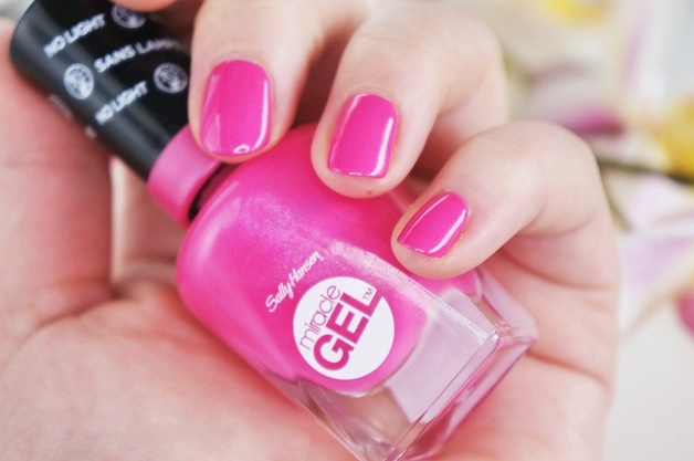 sally-hansen-miracle-gel-love-pinks-8
