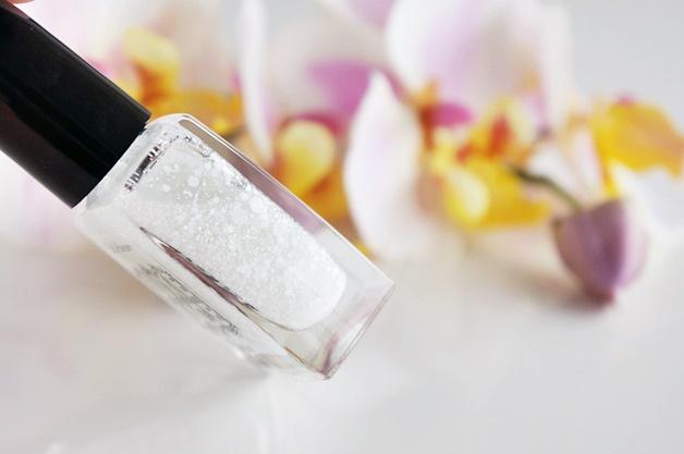sally hansen velvet texture luxe lace review swatches 4 - Sally Hansen | Velvet Texture & Luxe Lace nagellak