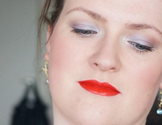 sans soucis look4 - Face of the day   Sans Soucis