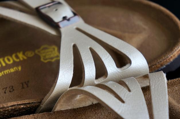 sarenza juni 2013 6 - New in! | Reebok sneakers, Birkenstock sandalen & Shwings