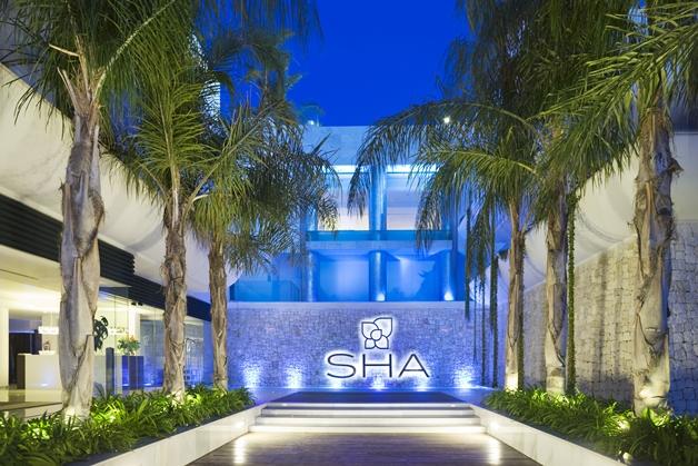 sha wellness clinic spanje 4 - Wereldse hotspot | SHA Wellness Clinic Spanje